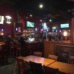 Photo de Stone Ridge Tavern