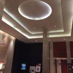Foto de DoubleTree by Hilton Hotel Pune - Chinchwad