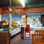 Khunkae's Juice Bar / Healthy By Khunkae Chiang Mai