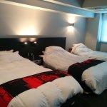 40 Room