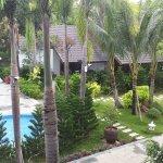 Photo de Tropicana Resort Phu Quoc