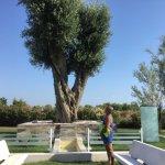 Villaggio Emmanuele Foto
