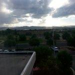 Foto de SpringHill Suites Boulder Longmont