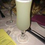 Foto de Bali Hai Restaurant