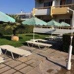 Photo of Trianta Hotel Apartments