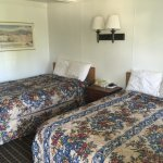 Foto di Motel Reedsburg