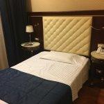 Foto de BEST WESTERN Hotel Mondial