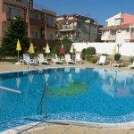 Photo of Hotel Sunny