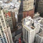 Foto de Park Central Hotel San Francisco