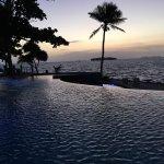 Foto di Treasure Island Resort