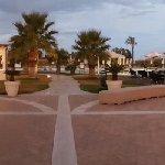 Le Spiagge di San Pietro Resort Foto