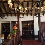 Fairmont Zimbali Lodge Foto