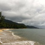 Photo of Chivapuri Beach Resort Koh Chang