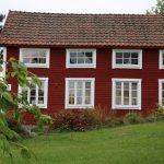 Photo of STF Angelsberg Hostel