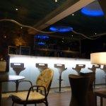 Photo de La Mer Deluxe Hotel, Spa Resort & Conference Center