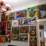 Casa Museo Boschi di Stefano Foto