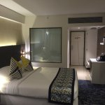 Foto di Sayaji Hotel