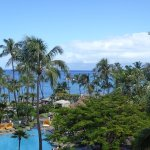 Photo of Westin Maui Resort And Spa