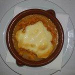 Photo of Restaurante La Estrella