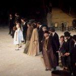 Foto de Teatro de Epidauro