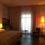 Sadot Hotel Foto