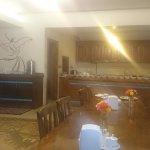 Konya Dervish Otel Foto