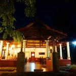 Palmgrove Lake Resort Picture