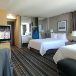 Photo of Blue Horizon Hotel