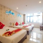 Photo of Happy Day Hotel Da Nang