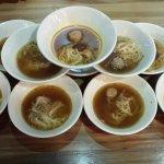Foto de Mia Boat Noodle