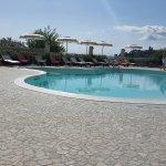 Foto di Hotel Bougainville Lipari