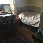 Crags Hotel Foto