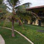Foto de The Rhino Resort Hotel & Spa