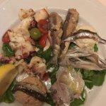 Foto di Restaurant Orca