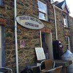 Pebbles Gallery
