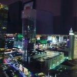 Photo of ARIA Sky Suites