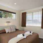 Photo de Equestrian Lodge Motel