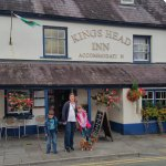 Photo of Kings Head Inn
