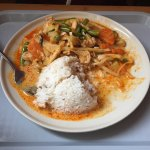 Photo of Red Curry House