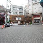 Foto de Sakura Hostel Asakusa