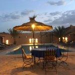 萊波特斯沙漠酒店