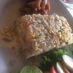 Aana Resort & Spa Foto