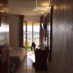 Photo of Hotel Le Richmont
