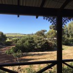 Foto de Hillside Country Retreat