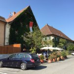 Photo of Hotel-Gasthof-Schiff