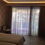 Photo de Tsilivi Beach Hotel