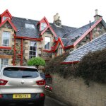 Photo of Glenbervie Guest House