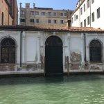 Foto di L'altra Venezia