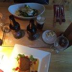 Photo of Hay's Dock Cafe Restaurant