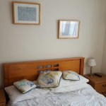 Foto van Cheshire House Bed and Breakfast